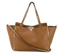 Garavani 'Rockstud' Handtasche