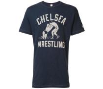 'Chelsea Wrestling' T-Shirt