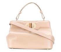 'Isabella Rossellini' Handtasche