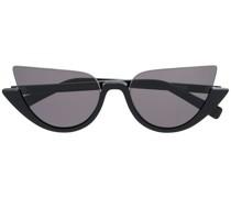'Hebe' Sonnenbrille