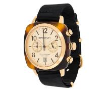 'Clubmaster Classic' Armbanduhr, 36mm