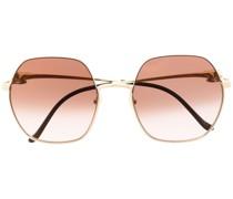 Panthère Sonnenbrille