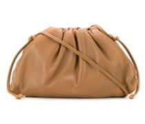 'The Pouch 20' Clutch