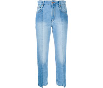 'Clancy' Jeans