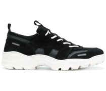 'Running Lucky 9' Sneakers