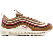 'Air Max 97 TT PRM' Sneakers