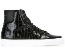 'Urban High' High-Top-Sneakers - women