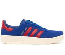 Barcelona Sneakers