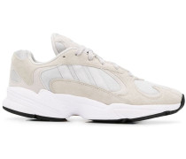 'Yung-1' Sneakers