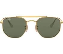 'Marshal' Sonnenbrille