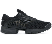 Climacool sneakers