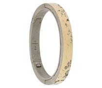 'Sistema' Armband