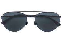 'Samu' Sonnenbrille - unisex - metal