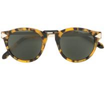 'Helter Skelter' Sonnenbrille