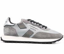 Rolm Sneakers mit Einsätzen