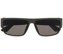 Boom Pilotenbrille