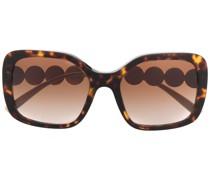 Signature Sonnenbrille