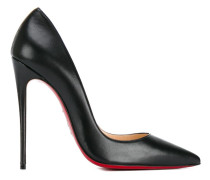 'So Kate 120' Pumps
