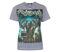 'Strikeback' T-Shirt