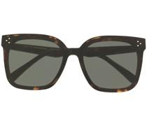 'Her' Sonnenbrille