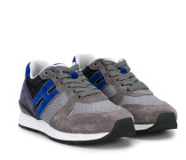 'R261' Sneakers - kids