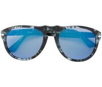 '649' Pilotenbrille