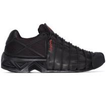'Yuuto' Sneakers
