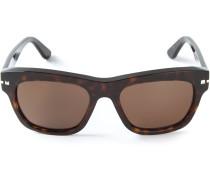Klassische Valentino Garavani Sonnenbrille