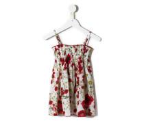 L5U903FS5YN1X0800 X0800 ??? Natural (Vegetable)->Cotton