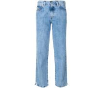 Niclah 084RE jeans
