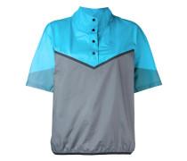 NikeLab x Kim Jones Poloshirt