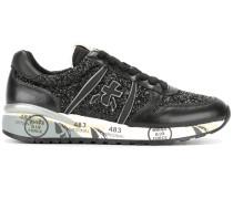 Diane sneakers