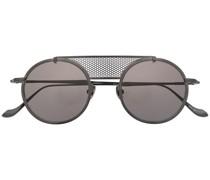 M3097 Sonnenbrille mit rundem Gestell