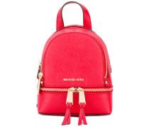 - Rhea extra small backpack - women