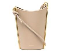 'Pitta' Mini-Tasche