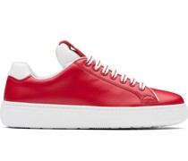 'Boland W' Sneakers