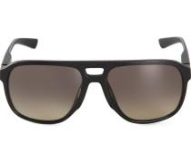 'Canopus' Sonnenbrille