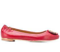 'Minnie' Ballerinas