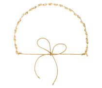 jewelled hairband
