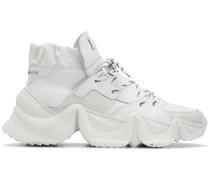 'Original' High-Top-Sneakers