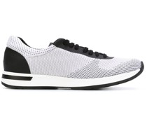 'New Montego' Sneakers
