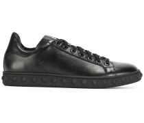 'Fifi' Sneakers