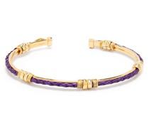 Bellagio Armband
