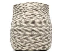 Bowl Handtasche
