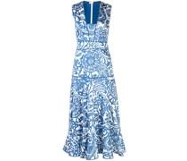 'Marianna' Kleid