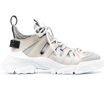 Orbyt Sneakers