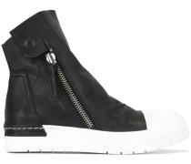'Ring Berta' High-Top-Sneakers