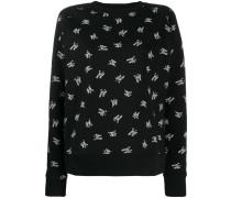 x New York Magazine® Pullover