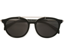 'DL 188' Sonnenbrille