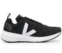 Condor 2 Sneakers